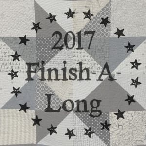 2017 FAL Q4 Proposed Finishes List